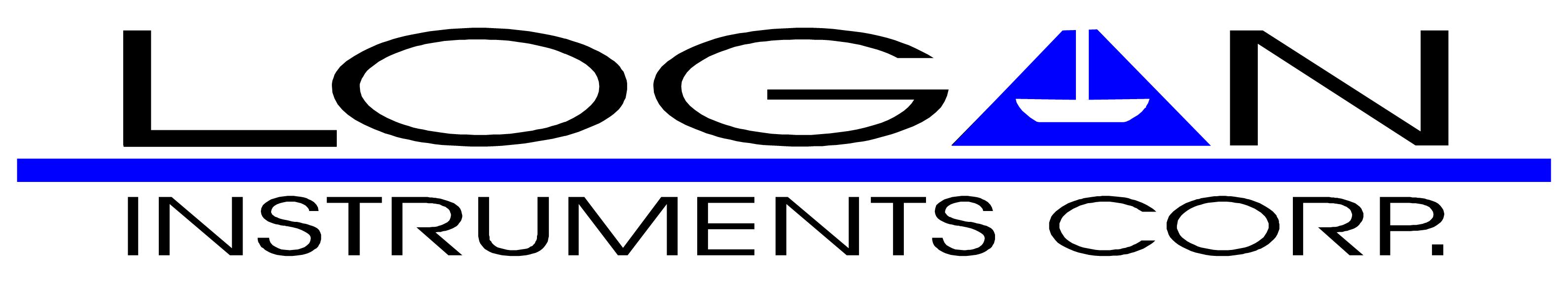 LOGAN INSTRUMENTS Inc