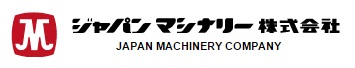 JAPAN MACHINERY COMPANY