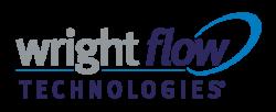 Wright Flow Technologies
